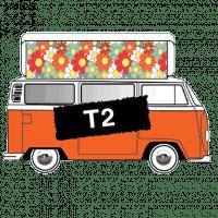 VW T2 Conversions
