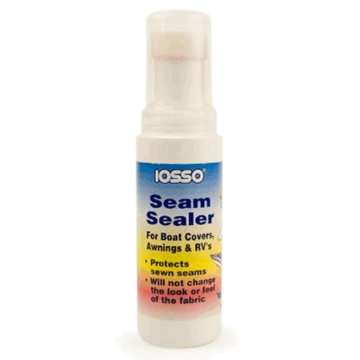 Seam Sealer - 118ml