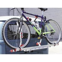 Fiamma VW T2 Campervan Bike Rack
