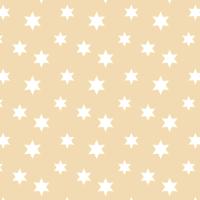 Original Multicolour Stripe Design