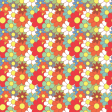 Original Flower Power Design