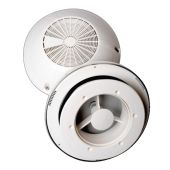 Dometic GY20 Ventilator Mushroom Vent